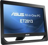 sewa PC All in One TouchScreen 20