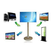 sewa Led Touchscreen 46 inch