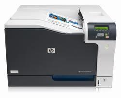sewa Printer Laser Colour HP A3