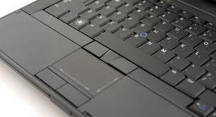 sewa Notebook Core i5 14 15 16