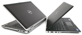 sewa Notebook Dell Core i7