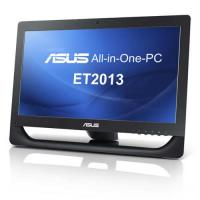 rental komputer all in one asus core i3