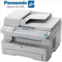 rental Multifunction Printer
