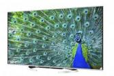 rental LED Smart TV 70 inch