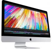 rental Apple imac core i5 21,5 inch
